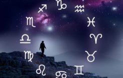 Знаците на зодиака, които ще победят всички неприятности през февруари 2020 г. !