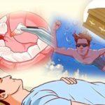 10 важни сънища, които не бива да игнорирате!