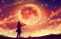 Пренебрегваните от съдбата – Зодиакалните знаци, които ще  получат през есента това, за което са се борили с години!