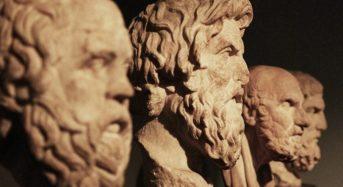 4 лайфхака от древните стоици, които ще ви направят много по-щастливи