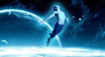 Свръхестествените способности на зодиакалните знаци