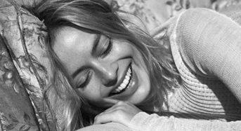 Вгледайте се в начина, по който човек се смее и … ще видите душата му!