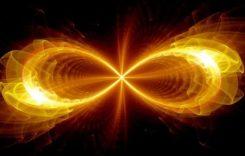 Ще получите точно толкова  от Вселената, колкото енергия имате!