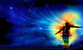 Крадците, които изяждат вашата енергия: 6 неща, за които не бива да си хабите нервите