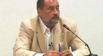 Парапсихологът Сергей Лазарев: Юда присъства в душата на всеки един от нас. А в душите ни се случват трагедии, които не забелязваме.