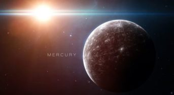 Ретроградният Меркурий от 31 октомври до 19 ноември: Не плувайте по течението и всичко ще бъде наред!