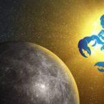 Меркурий в Скорпион: Как да оцелеем през този дълъг и сложен транзит?