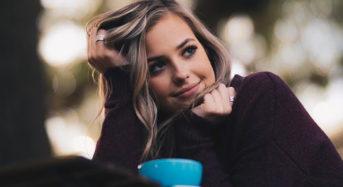 6 навика на магнетично привлекателните хора – практикувайте ги!