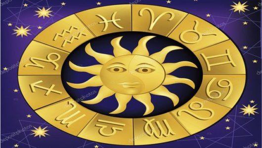 Заветните желания на три зодиакални знака ще бъдат изпълнени през март