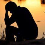 5-те нива на тъгата: Странната Емоция, която ви предупреждава за нещо