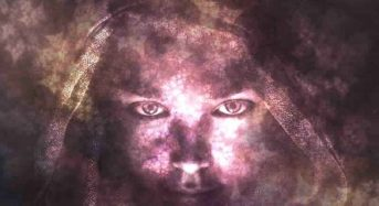 5-те нива на пробуждане: от безволев роб до напълно свободна личност!