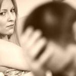 8 причини, поради които прошката въобще не е добра идея