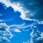 10 - 21 октомври: Светли дни за четири знака на зодиака