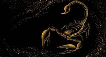 Новолуние в Скорпион : Чудесна възможност да видите цялата картина на живота и да коригирате своя Път