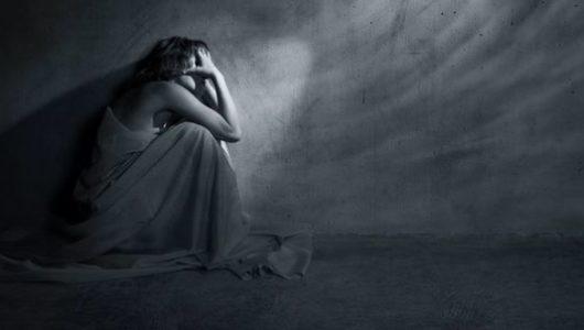 Вашите страдания са предизвикани от вашата съпротива срещу това, което срещате!