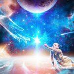 """""""Знайте, че в най-трудните моменти Вселената ще ви подаде ръка!"""" - 33 урока от философията на оптимизма"""