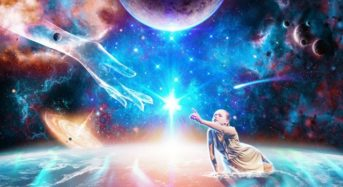 Не се изненадвайте, ако Вселената започне да премахва някои хора от живота ви