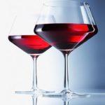 Научно изследване: Пиенето на вино е по-важно от  тренировките! За да доживеете поне до 90!