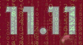 Огледалната дата 11.11: Как в този вълшебен ден да привлечем богатство, любов и късмет?
