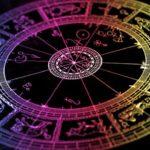 От какво трябва да се избавите до края на 2019 г. според вашия зодиакален знак