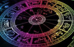 От 16 ноември започват глобални промени в живота на 3  знака на зодиака!
