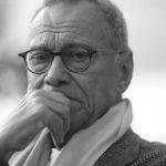 Андрей Кончаловски: Гладуването удължава живота. Ситостта е  близо до смъртта!