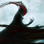 """Строго пазени тайни: Вижте как демоните водят """"своите"""" към безумните богатства"""