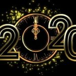 Астрологичните пророчества за  2020 г. за различните зодии: Стегнете се и ви очакват чудеса!