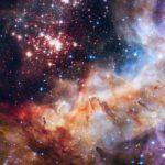 Как Вселената да изпълни всичките ни желания - технология