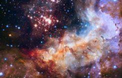 Как Вселената да изпълни всичките ни желания – технология