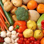 ЧЕРЕН списък на продуктите, които са свързани с развитието на рак