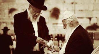 22 златни правила на бизнеса от еврейските мъдреци