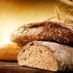"""""""Съвременният хляб е едно от най-страшните изобретения на човечеството"""""""