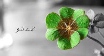 Mентално препрограмиране за успехи, късмет, щастие и … пари