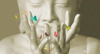 7 магически трика, които ще привлекат изобилието в  живота ви!