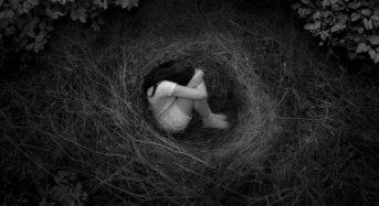 Психология: Най-добрата противоотрова срещу разрушителната сила на обидата