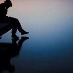 5 правила, които ще ви помогнат и в най - трудните ситуации