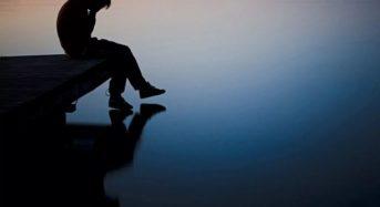 5 правила, които ще ви помогнат и в най – трудните ситуации