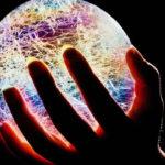 Особеният времеви интервал 7 - 17 януари: Отваря се портал за изпълнение на желания!