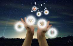 3-ти януари: У  3 знака на Зодиака започват да се изпълняват най-съкровените им желания!