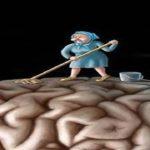 Вашите болести, нещастни случаи, злоба и недоволство от живота, са предизвикани от негативните програми, инсталирани в главата ви!