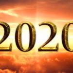 На  22.02.2020 се отваря вратата към бленуваното бъдеще, щастието и изпълнението на желанията