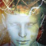 """Мудрата """"Шапката на Шакямуни: Подобрява драстично работата на мозъка, отстранява главоболието, чувството на страх и тревога"""