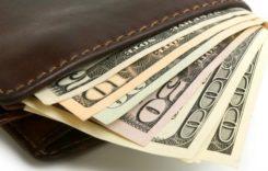 Парите са енергия, която   идва не просто така!
