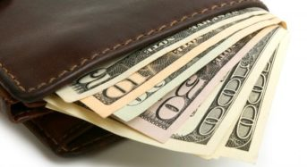 """Как  японското изкуство за икономии на пари """"какебо""""  напълно промени живота ми"""