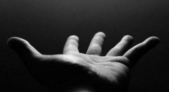 Никога не предлагайте помощта си в тези 5 ситуации