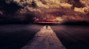 Как да разберете, че сте получили много сериозно предупреждение от Съдбата?