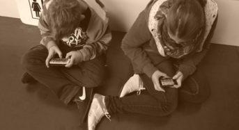 Victoria Prooday: Защо съвременните деца не умеят да учат, не знаят да чакат и не понасят скуката?