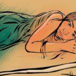 10 неща, които смело можете да оставите в миналото