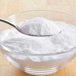 Възможно ли е онколозите да крият, че рак може да се лекува със сода ?